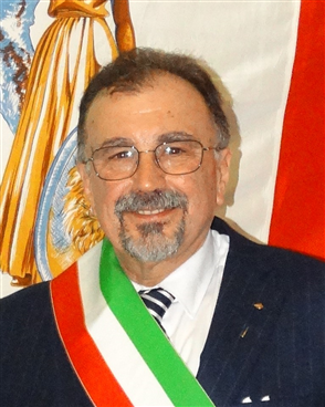 BOSCO Gianmaria